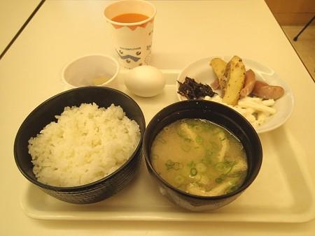 27 12 石川 ホテルエコノ金沢アスパー 2