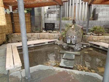 27 12 石川 山代温泉 古総湯 5