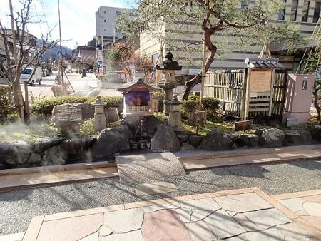 27 12 石川 山中温泉 総湯菊の湯 3
