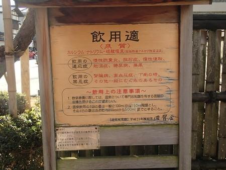 27 12 石川 山中温泉 総湯菊の湯 5