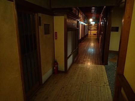 28 1 静岡 伊東 山喜旅館 4