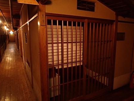 28 1 静岡 伊東 山喜旅館 6