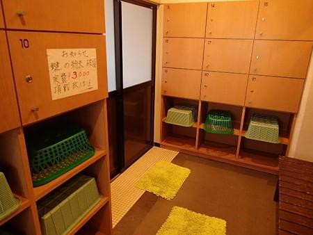 28 1 神奈川 宮ノ下温泉 太閤湯 3
