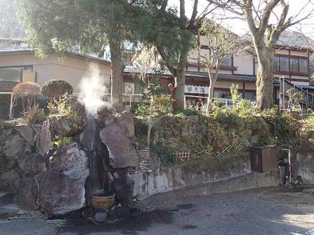 28 1 神奈川 大平台温泉 姫の湯 1