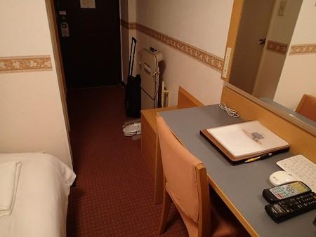 28 1 静岡 三島 ホテルα1 2