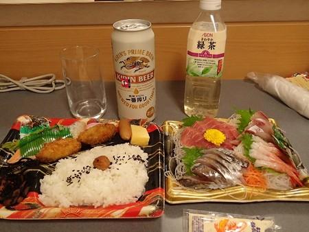 28 1 静岡 三島 ホテルα1 5