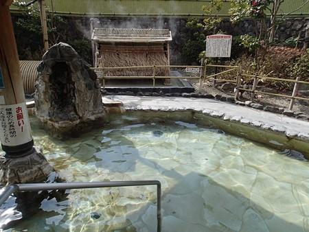 28 2 大分 日田三隈温泉 かんぽの宿日田 9