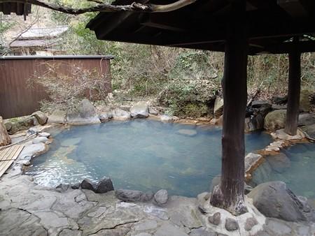 28 2 熊本 田の原温泉 旅館流憩園 4