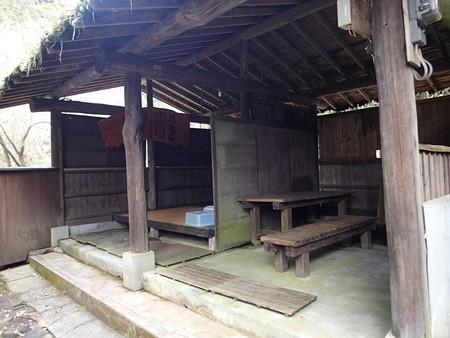 28 2 熊本 田の原温泉 旅館流憩園 5