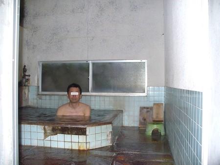 21 2 野矢温泉 2