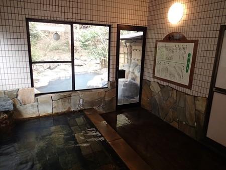 28 2 熊本 七滝温泉 お宿華坊 8