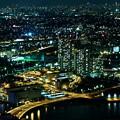 Photos: 横浜夜景C