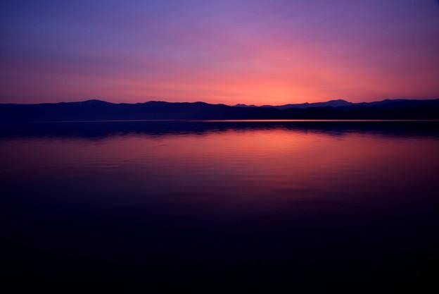 洞爺湖朝日2