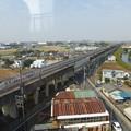Photos: 上越新幹線(E7?・W7?)