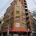 Photos: 南船場財法ビルV