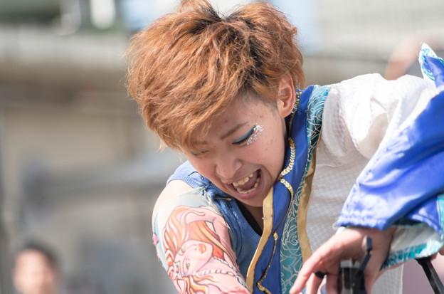 福井ケイリン杯2016 道楽