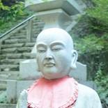 八幡玉太郎