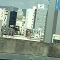 写真: 姫路なう