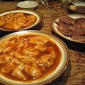 Photos: 焼肉