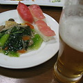 Photos: Beerついかー