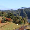 宮ヶ瀬湖(2)