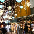 Photos: 新宿イルミネーション(2)
