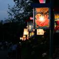 Photos: 070 あんどんまつり かみね公園