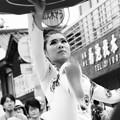 Photos: 中国雑技芸者団  ひたち国際大道芸