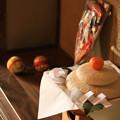 写真: 新春を寿ぐ  ~Traditional New Year's~