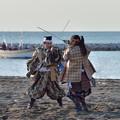 Photos: 2014南総里見祭り