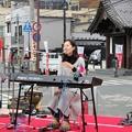 27.10.31みなと塩竈・ゆめ博 ファイナルイベント(その1)