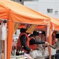 Photos: 27.10.31みなと塩竈・ゆめ博 ファイナルイベント(その2)
