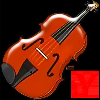 吉瀬弥恵子 よしせやえこ バイオリン・ビオラ教室 個人レッスン