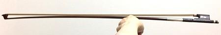 中野区 江古田 バイオリン 個人レッスン ヴィオラ 吉瀬弥恵子 Y's音楽教室 上手に弾ける位置