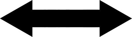 中野・江古田 バイオリン 個人レッスン ヴィオラ 吉瀬弥恵子 ワイズ音楽教室 スフォルツァンド