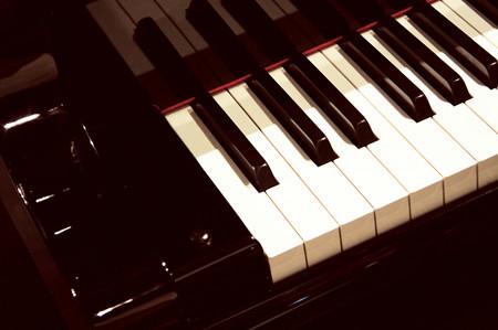 中野・江古田 バイオリン 個人レッスン ヴィオラ 吉瀬弥恵子 ワイズ音楽教室 ピアノ合わせ