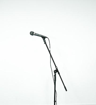 中野・江古田 バイオリン 個人レッスン ヴィオラ 吉瀬弥恵子 ワイズ音楽教室 新しい反省