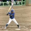 Photos: 丹羽勇斗(JFE東日本)3
