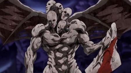 「メルザルガルド アニメ」の画像検索結果