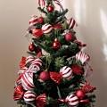 Photos: クリスマスツリー20154