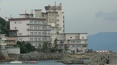 淡路観光ホテル