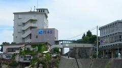 旅館淡海荘