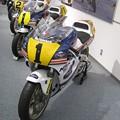 写真: 06 1989 Rothmans HONDA NSR500 Eddie Lawson ロスマンズ ホンダ エディー・ローソン IMG_7915