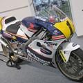 写真: 11 1989 Rothmans HONDA NSR500 Eddie Lawson ロスマンズ ホンダ エディー・ローソン IMG_7917