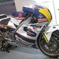 写真: 14 1989 Rothmans HONDA NSR500 Eddie Lawson ロスマンズ ホンダ エディー・ローソン 画像 769