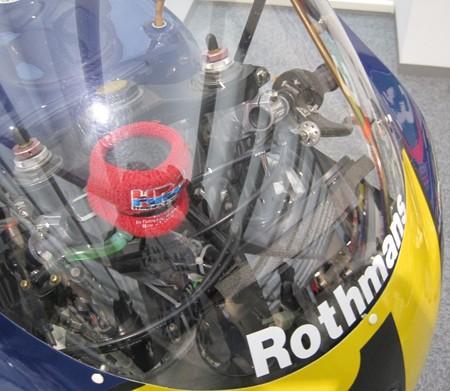 30 1989 Rothmans HONDA NSR500 Eddie Lawson ロスマンズ ホンダ エディー・ローソン IMG_7902