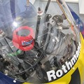 写真: 30 1989 Rothmans HONDA NSR500 Eddie Lawson ロスマンズ ホンダ エディー・ローソン IMG_7902