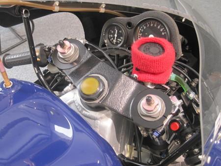 33 1989 Rothmans HONDA NSR500 Eddie Lawson ロスマンズ ホンダ エディー・ローソン 画像 940