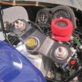 写真: 33 1989 Rothmans HONDA NSR500 Eddie Lawson ロスマンズ ホンダ エディー・ローソン 画像 940