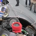 写真: 34 1989 Rothmans HONDA NSR500 Eddie Lawson ロスマンズ ホンダ エディー・ローソン IMG_7909